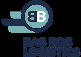 Logo Bas Bos Logistics_DEF