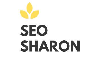 SEO-Sharon-Logo